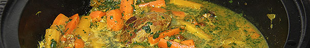 Une-Joue-de-porc-citron-confit-cuisinedours