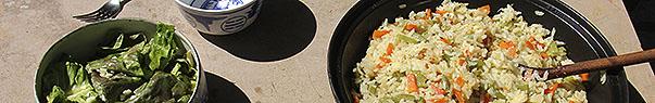 Une_Bonheur-cuisinedours